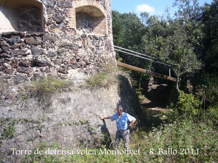 torre-del-volca-montolivet-olot-110908-_519