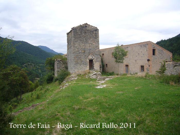 torre-de-faia-baga-110722_503