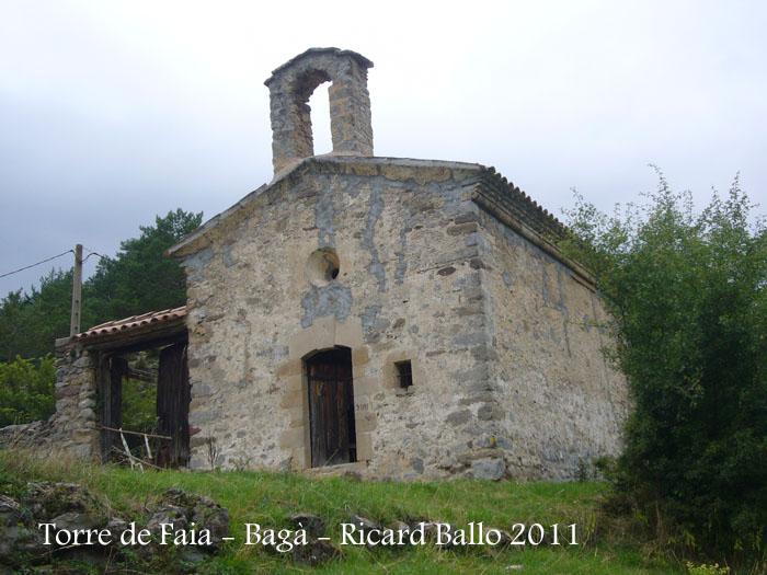 torre-de-faia-baga-santa-magdalena-110722_518