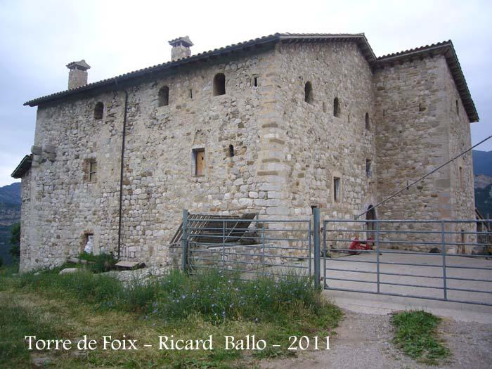torre-de-foix-guardiola-b-110722_508