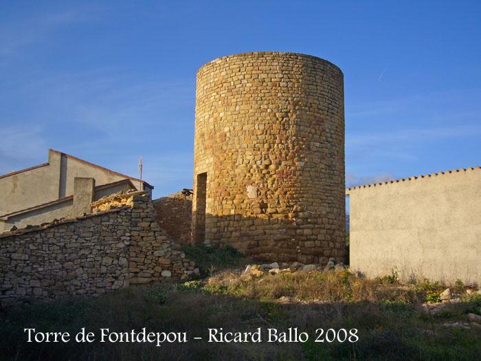 torre-de-fontdepou-081106_510bis