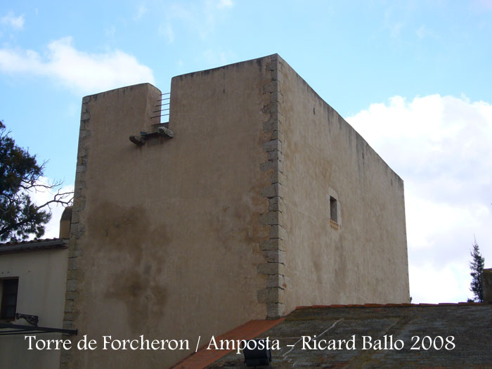 torre-de-forcheron-amposta-080209_504