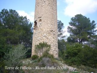 torre-de-fullola-el-perello-080229_506