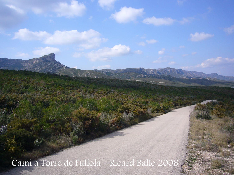 torre-de-fullola-el-perello-080229_521