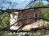Torre de Gassià – Tortosa