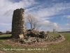 Torre de Granyena de Segarra