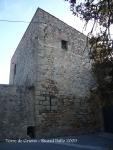 torre-de-grions-090815_504