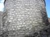 Torre de guaita de Portell