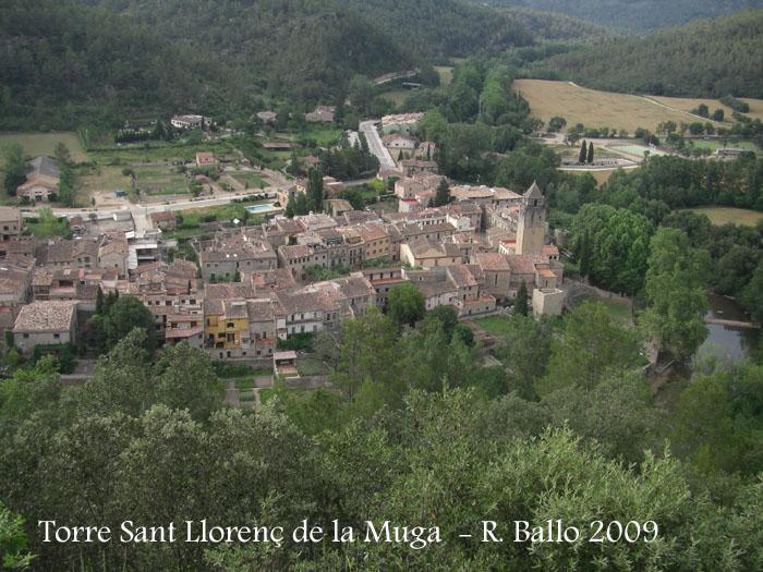 muralles-de-sant-llorenc-de-la-muga-090628_701