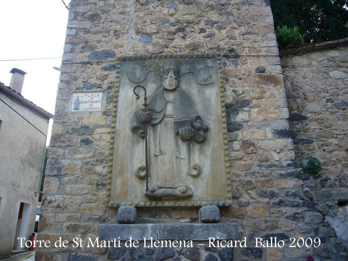 torre-de-guaita-de-sant-marti-de-llemena-090924_506