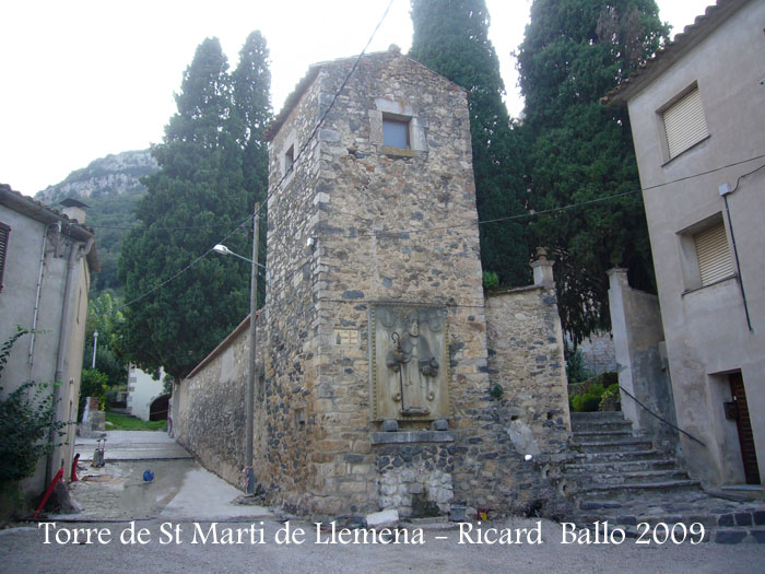 torre-de-guaita-de-sant-marti-de-llemena-090924_510bisblog