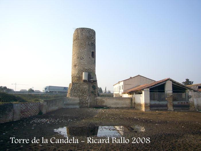 torre-de-la-candela-laldea-080229_504bis