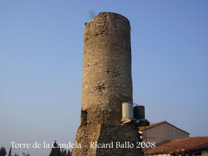 torre-de-la-candela-laldea-080229_506