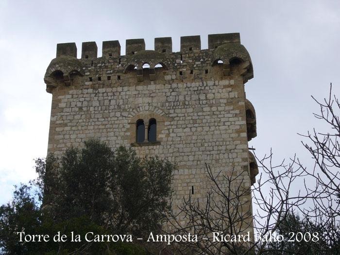torre-de-la-carrova-amposta-080209_503