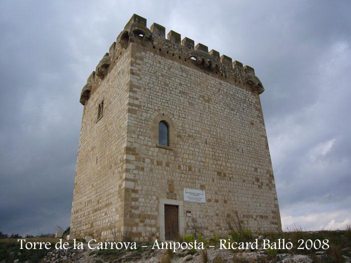torre-de-la-carrova-amposta-080209_527