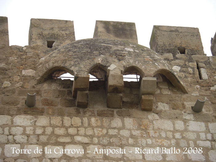 torre-de-la-carrova-amposta-080209_702