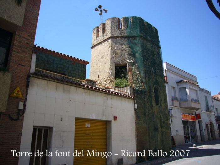 torre-de-la-font-del-mingo-070509_501bis