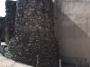 Torre de la Força-Sant Celoni
