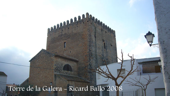 torre-de-la-galera-080209_514bis2