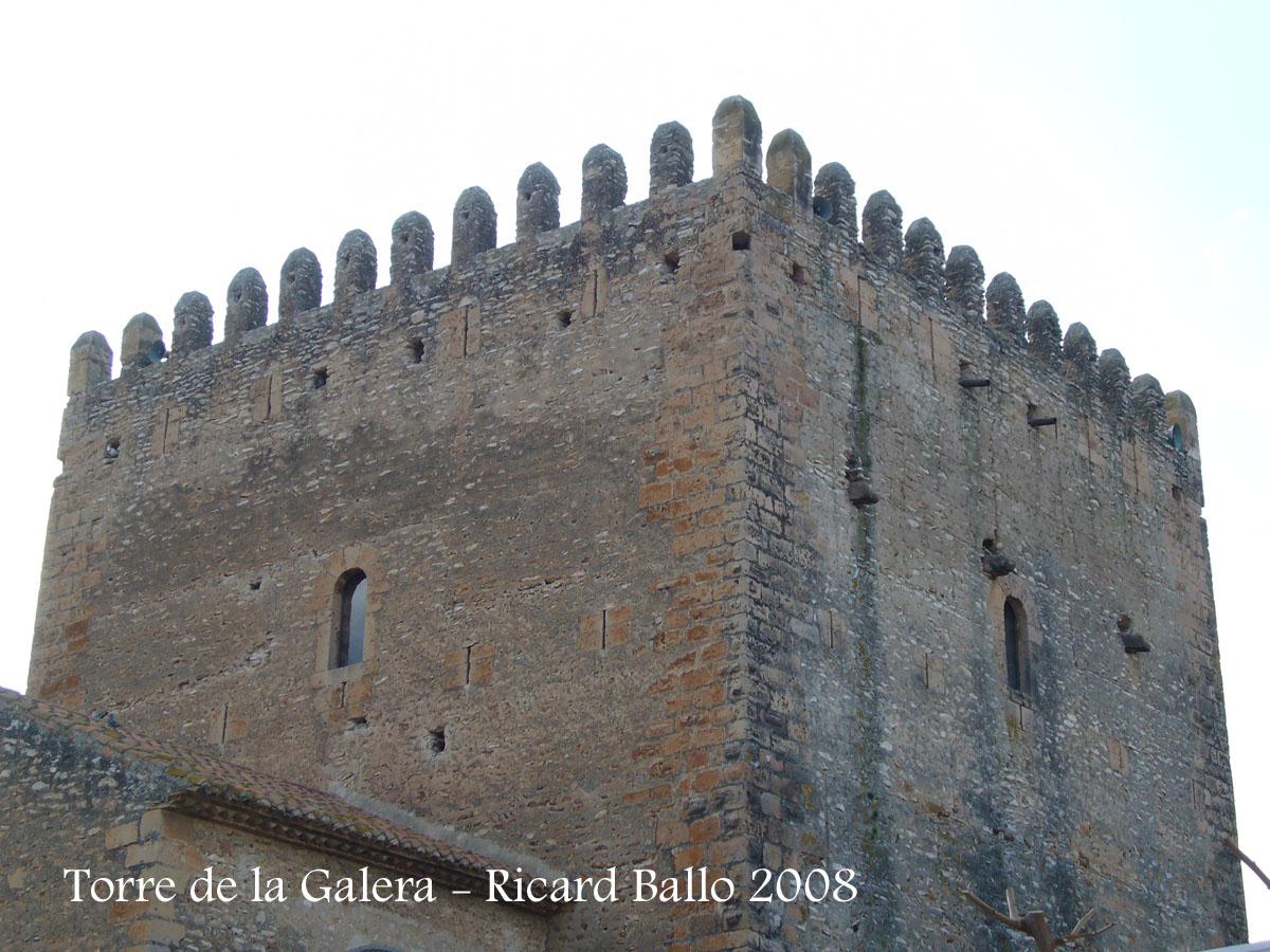 torre-de-la-galera-080209_516