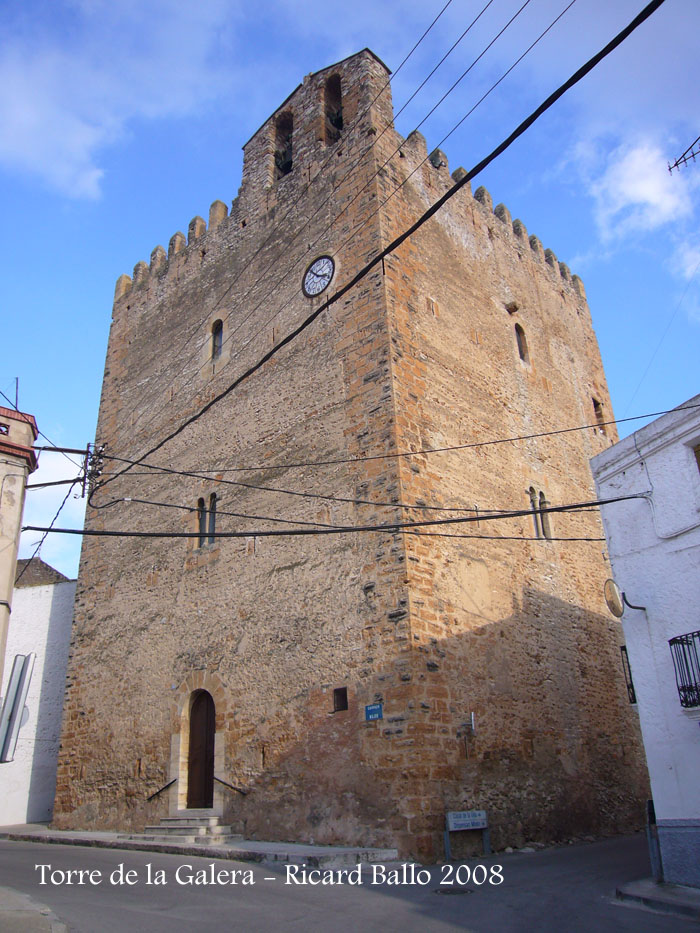 torre-de-la-galera-080209_518