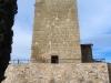 Torre de la Guàrdia d'Urgell – Tornabous