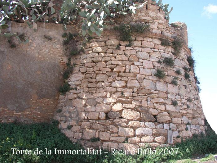 torre-de-la-immortalitat-vilanova-070331_04bis