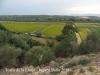 Vistes des de la Torre de la Llotja – Tortosa