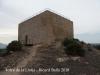 Torre de la Llotja – Tortosa