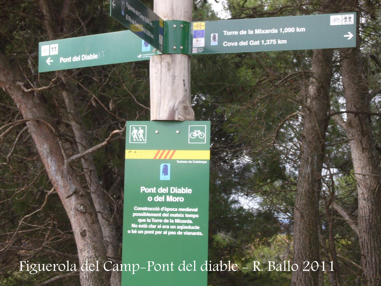 figuerola-del-camp-110508-pont-del-diable-o-del-moro_507