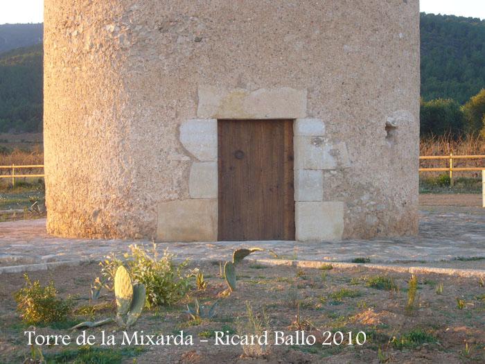 torre-de-la-mixarda-101113_506