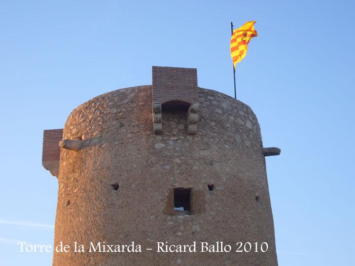 torre-de-la-mixarda-101113_507