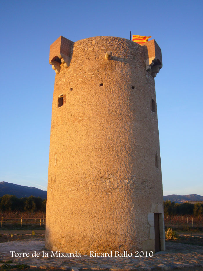torre-de-la-mixarda-101113_509