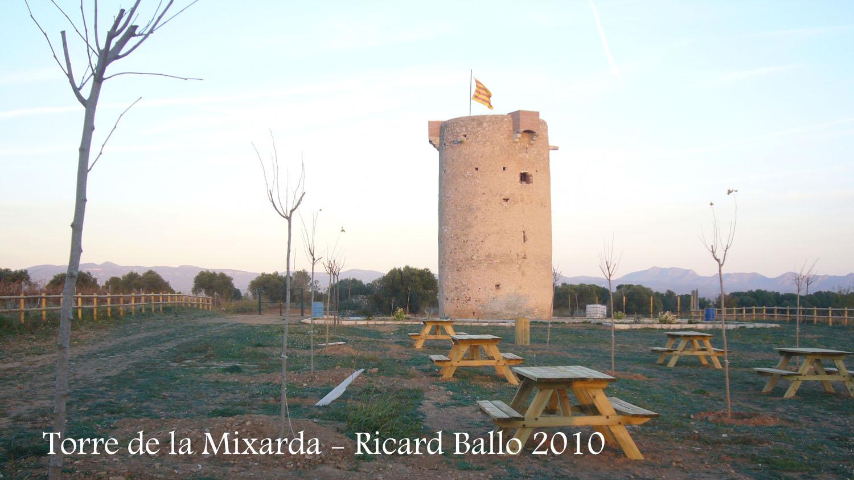 torre-de-la-mixarda-101113_515bis