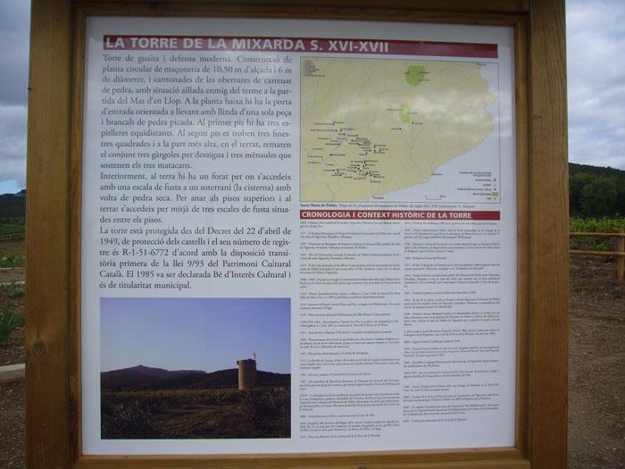 torre-de-la-mixarda-110508_502