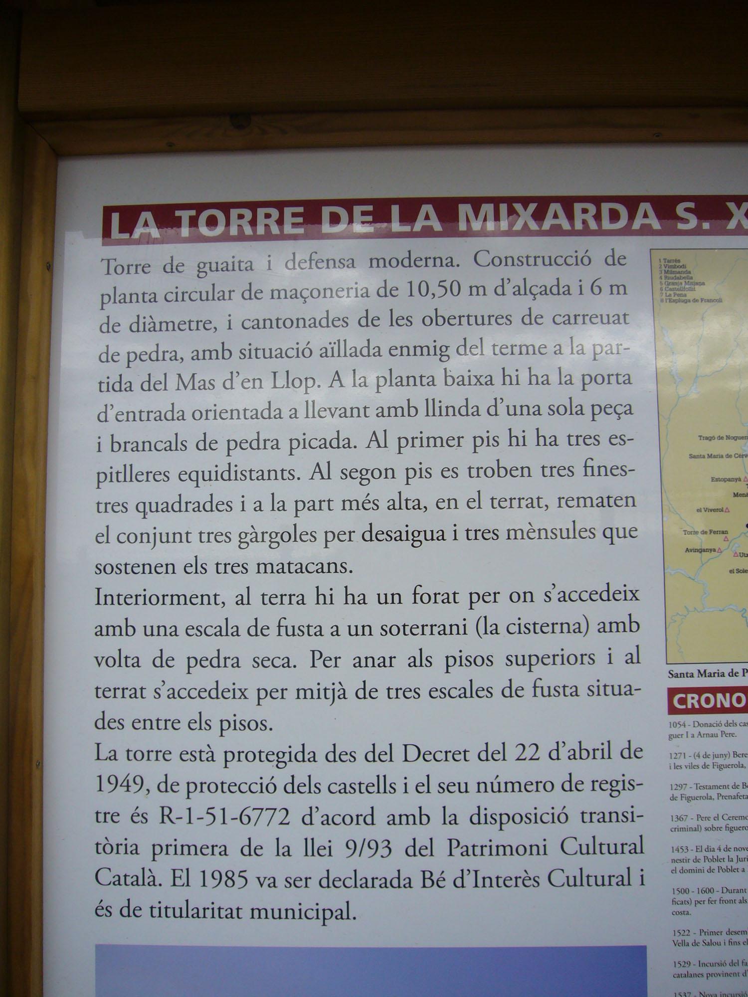 torre-de-la-mixarda-110508_503
