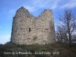torre-de-la-panadella-100401_517