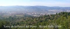 torre-penya-del-moro-081213_527-528