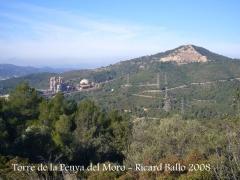 torre-penya-del-moro-081213_533