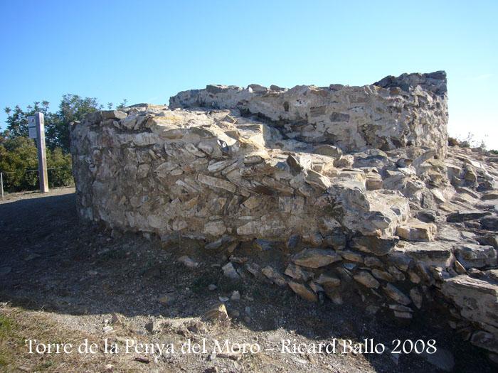 torre-penya-del-moro-081213_516