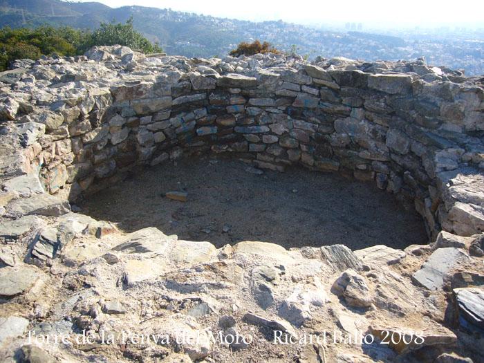 torre-penya-del-moro-081213_517