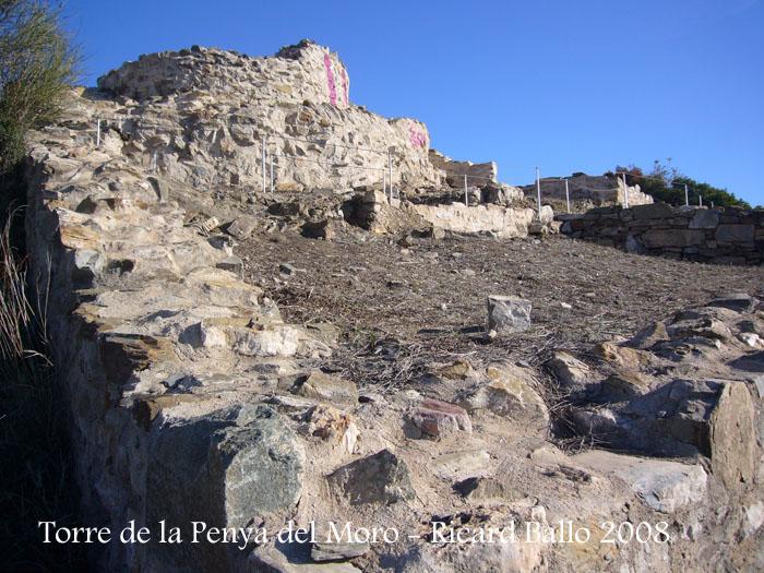 torre-penya-del-moro-081213_529
