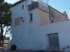Torre de la Petja – Tortosa