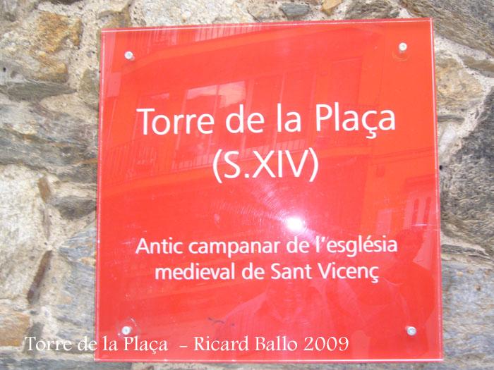 torre-de-la-placa-llanca-090507_501