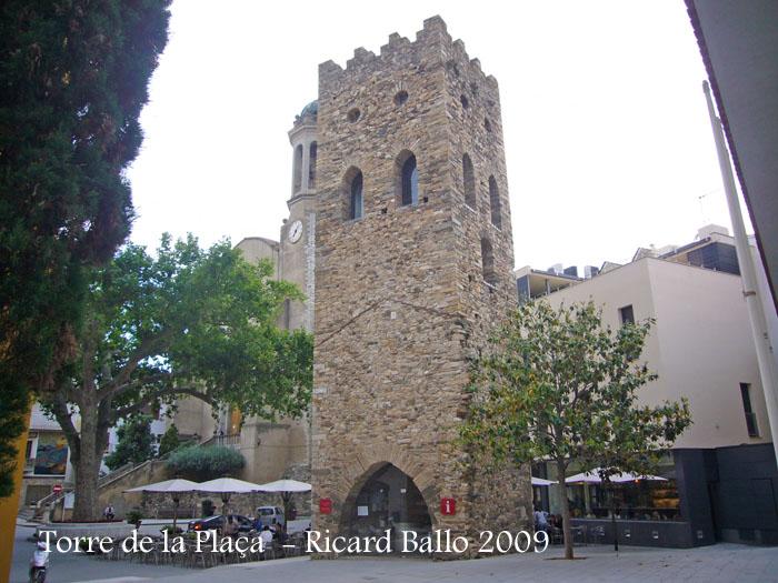 torre-de-la-placa-llanca-090507_509bis