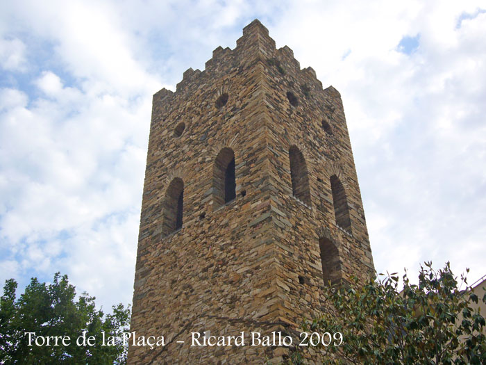 torre-de-la-placa-llanca-090507_511bis