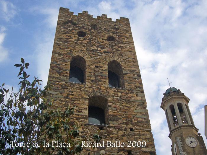 torre-de-la-placa-llanca-090507_512bis