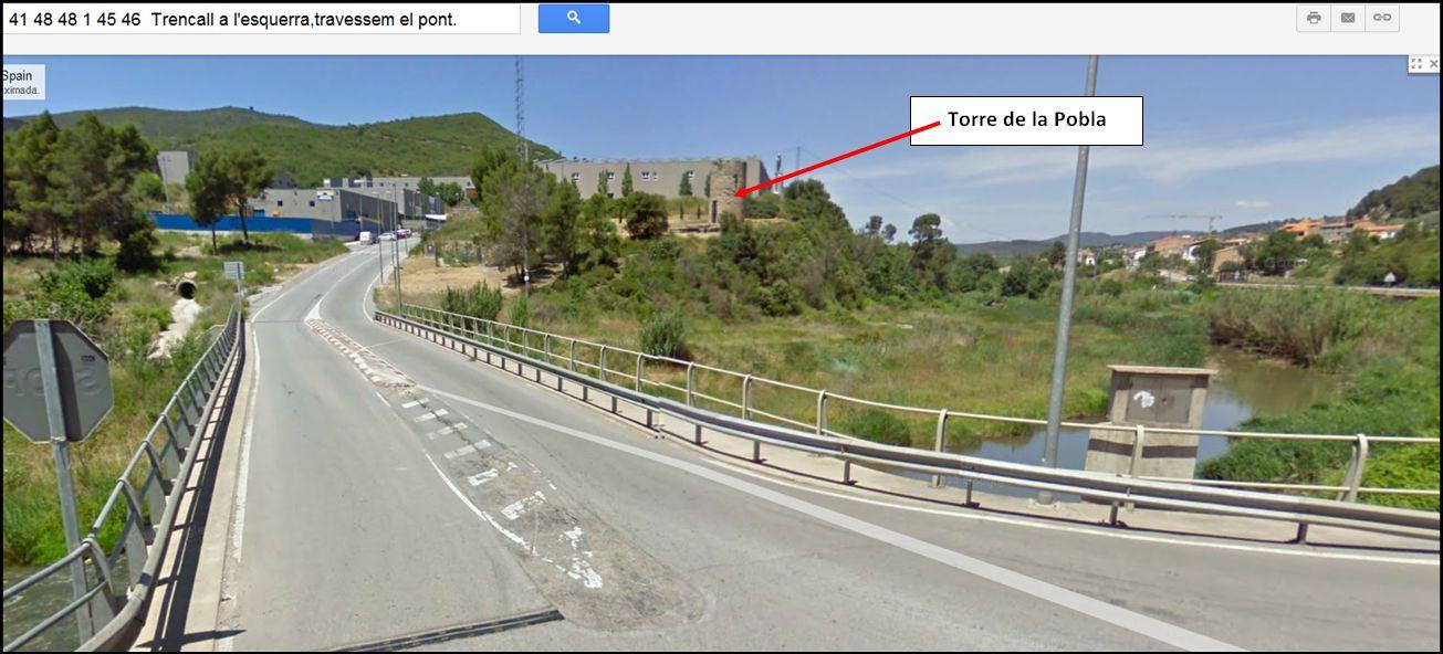 torre-de-la-pobla-111018-google-maps-final-itinerari
