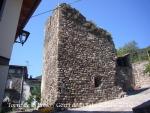 torre-de-la-preso-gerri-de-la-sal-100903_507