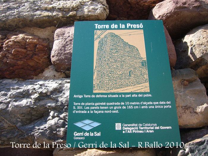 torre-de-la-preso-gerri-de-la-sal-100903_501